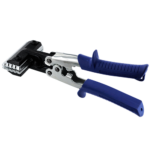 "MidWest Snips 3"" Straight Blade Seamer"