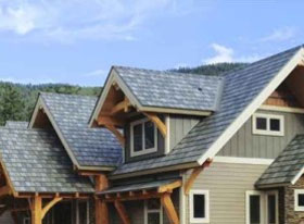 Good Edco Permanent Metal Roofing And Siding