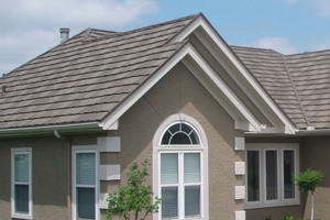 metal-roofing-shingles-home