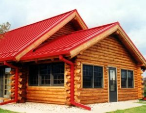 Calculating Materials For Your New Metal Roof - Mid-Michigan
