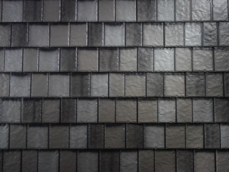 Arrowline Charcoal Gray Blend Mid Michigan Metal Sales