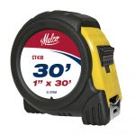 nonmagnetic-1-tape-measure-ct430