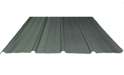 Current Lead Time: 1 2 Business Days*. Our Most Economical Metal Roofing ...